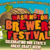 Washington Brewers Festival Returns