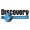 Discovery Channel Raises A Glass For Brewed New Series On The World Of Beer