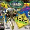 Blue Point Brews 'Toxic Sludge' to Help Feathered Friends Flying South