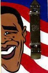 obama-yes-we-can-opener_014db9aa