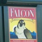 falcon-brewing-sign