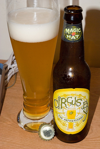 magic_hat