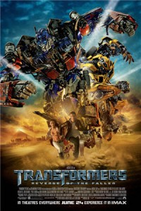 international-transformers-revenge-of-the-fallen_290