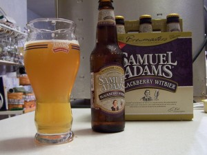 sam-adams-blackberry-witbier-300x225