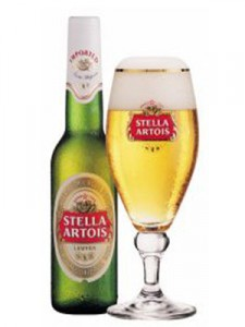 stella-artois-bottle