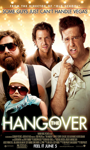 thehangoverposter