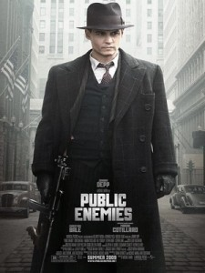 public-enemies-movie-poster