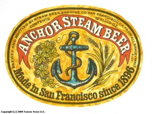 Anchor-Steam-Beer