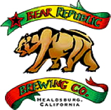 bear republic1
