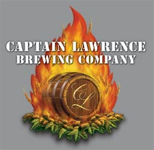 captain-lawrence