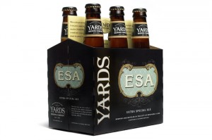 yards_extra_special