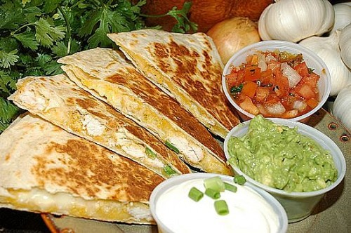 quesadilla-mainFull-main_Full