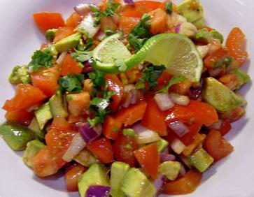 tomato-avocado-salad-recipe