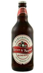 Harviestoun_bitter&twisted