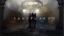 Sanctuary_TV